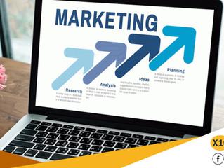 Como aumentar o alcance no marketing de conteúdo?