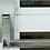 Thumbnail: Portas - Controle De Acesso - DKS