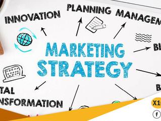 Saiba o que é Gestão Estratégica de Marketing