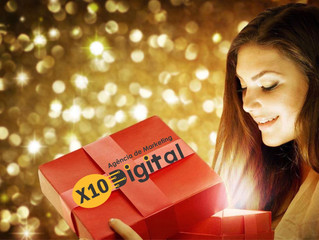 O que fazer para vender mais no Natal? 7 dicas para você aplicar em seu negócio