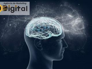 Como nosso cérebro processa os diferentes tipos de conteúdo