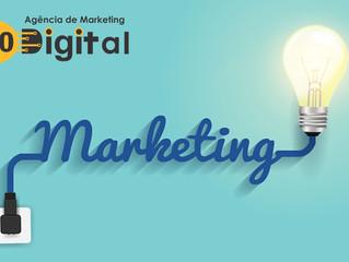 Micro-Momentos: entenda o que são e como podem ser usados no marketing