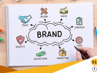 Branding digital: o que é e por que se preocupar com isso?