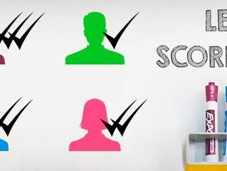 Você sabe o que é lead scoring? Ensinamos tudo o que você precisa saber!