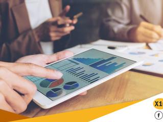 Indicadores de performance: A importância de medir os resultados do seu negócio