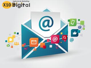 Dica de Email Marketing: Defina os parâmetros de sucesso para seus emails
