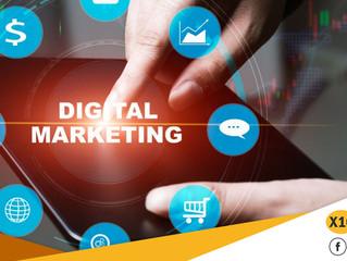 Aprenda a lidar com a concorrência Digital com 4 dicas valiosas