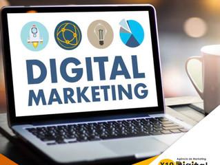 Vale a pena investir na automação de Marketing Digital?