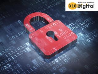 5 dicas de segurança para sites (e por que se atentar a isso)