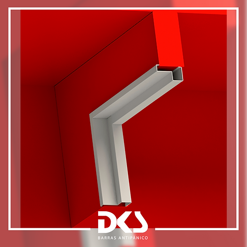Batentes - DKS