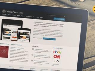 WordPress.com ou wordpress.org? Afinal, qual eu devo escolher?
