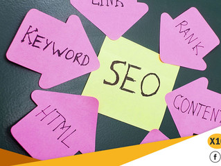 Saiba porque as palavras-chave são essenciais para um marketing eficiente