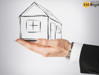 9 passos para fazer marketing imobiliário com sucesso