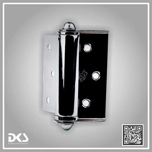 Dobradiças - DKS