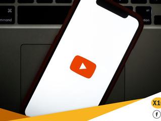 Aprenda a usar o YouTube como ferramenta de marketing