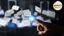 Dica de e-mail Marketing: Diversifique os tipos de emails