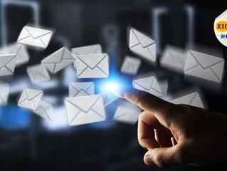 Dica de e-mail Marketing: Diversifique os tipos de emails