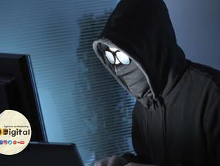 3 riscos que a sua marca corre no universo digital e como se proteger deles