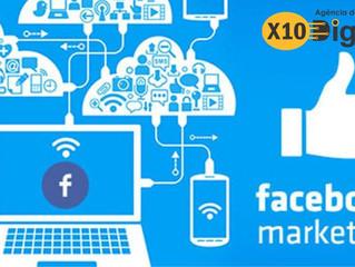 Nova função do Facebook mostra insights sobre os vídeos publicados em sua fan page 📽️