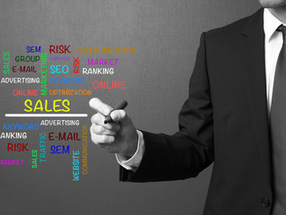 Marketing de precisão e TI: Uma relação estreita e fundamental