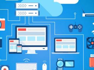 Micro influenciadores digitais: por que sua empresa precisa deles?