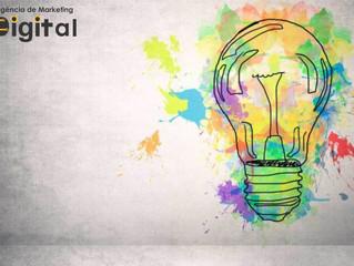Como investir em uma estratégia de marketing integrado com 6 dicas
