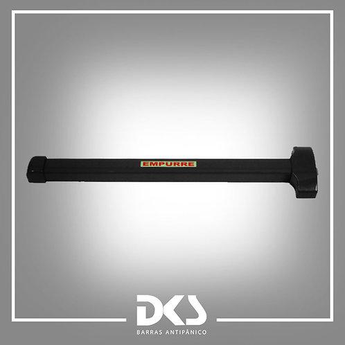 Barras Antipânico Touch Simples - DKS
