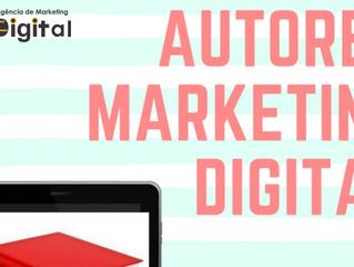 5 autores de marketing que você precisa conhecer (e ler!)
