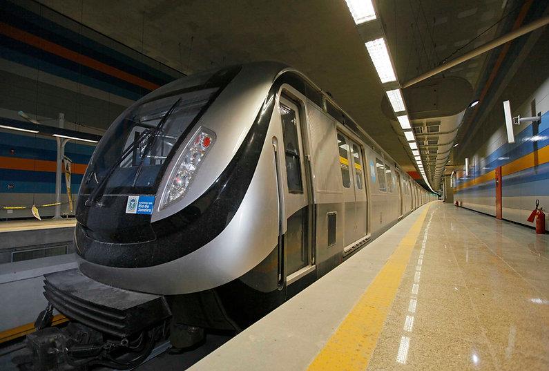 Estação_Antero_de_Quental_(15-07-2016)