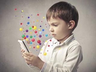 Falta 1 mês para o Dia das Crianças: sua empresa já está preparada?