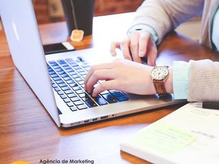 Como trabalhar a pós-venda com automação de marketing?