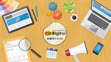 Agência de Marketing Digital: como escolher a melhor para seu negócio