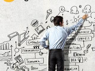 O que o empreendedor precisa saber ao abrir um negócio online