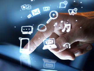 Marketing de Comunidade: entenda o poder das conexões para sua marca