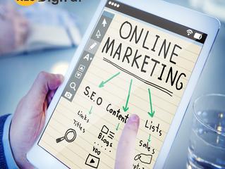 Como inovar na estratégia de marketing digital!