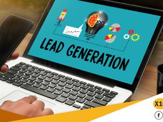 Aprenda como qualificar leads com dicas incríveis que funcionam