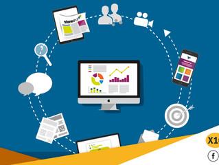 4 boas razões para você digitalizar a sua empresa