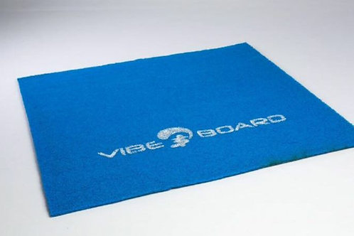 TAPETE VIBEBOARD