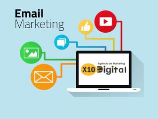 Dica de Email Marketing : Faça seus Leads se sentirem especiais