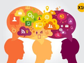 Pesquisa de consumidor:Entenda sua importância e saiba como fazer