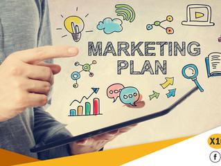 As 7 regras de ouro do marketing