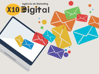 Dica de Email Marketing: use listas segmentadas em seus lançamentos