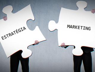 Como relacionar um ERP com a sua estratégia de marketing