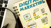 Como a experiência do cliente fica melhor com marketing digital?