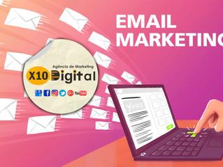 Dica de Email Marketing: crie uma identidade visual em suas campanhas