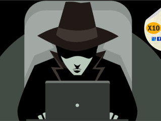 Como evitar o black hat e não ser punido pelo Google?