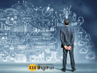 Saiba o que é disrupção digital e conheça as áreas mais atingidas por essa mudança