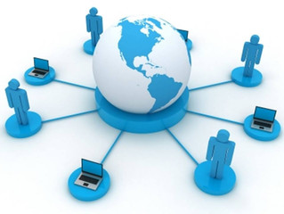 Seis métricas para avaliar a eficácia da Comunicação Digital para o negócio
