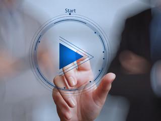 Vídeo marketing: Criando conteúdo estratégico para alavancar as vendas