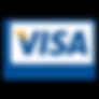 DKS Barras aceita visa.png